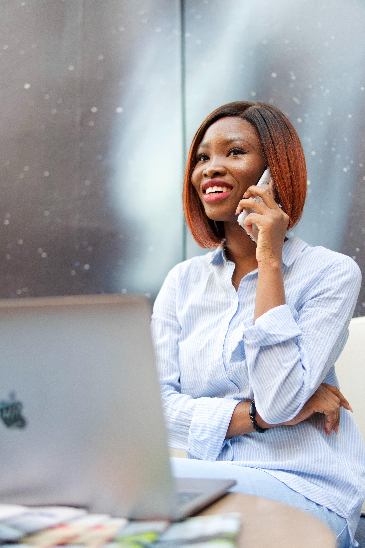 Solve Customer Service Challenges