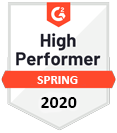 Higher Performer