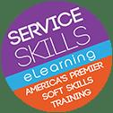 Service Skills
